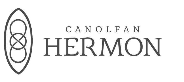Canolfan Hermon