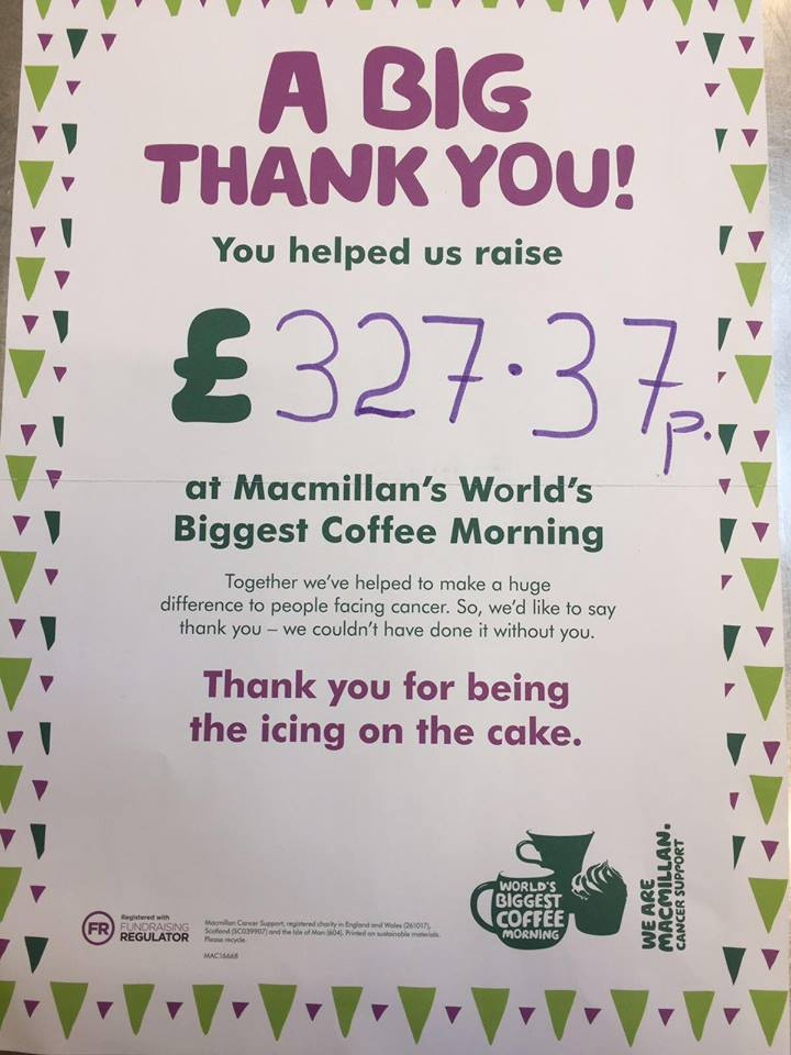 Macmillan_raised_201710
