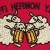 YFC, C.Ff.I Hermon