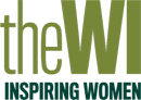 Glandwr WI, Womens Institute