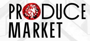 Produce Market Canolfan Hermon