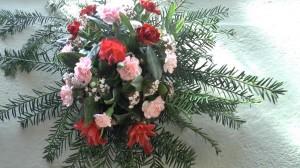 FlowerFestival_CH_20140409_004