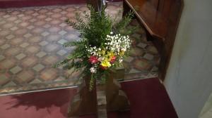 FlowerFestival_CH_20140409_006