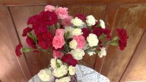 FlowerFestival_CH_20140409_013