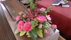 FlowerFestival_CH_20140409_016