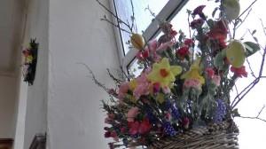 FlowerFestival_CH_20140409_018
