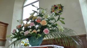 FlowerFestival_CH_20140409_019