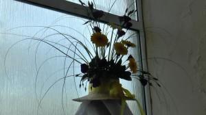 FlowerFestival_CH_20140409_025