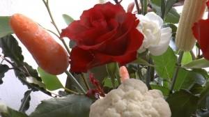 FlowerFestival_CH_20140409_027