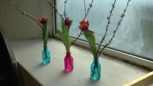 FlowerFestival_CH_20140409_028