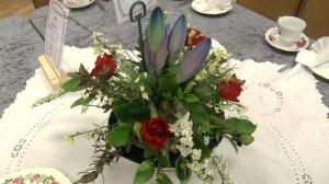 FlowerFestival_CH_20140409_037