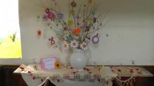 FlowerFestival_CH_20140409_048