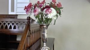 FlowerFestival_CH_20140409_055