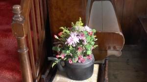 FlowerFestival_CH_20140409_056