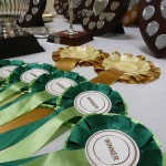 Sioe Hermon 2014 Hermon Horticultural Show