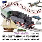 model_show_2014_WEB_FEATURED