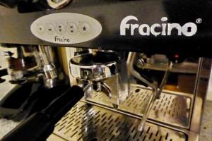 COFFEE!!!!!!!!