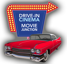 American diner night drive in cinema canolfan hermon for American cuisine movie online