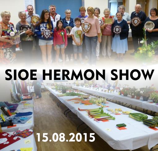 Hermon_Show_2015