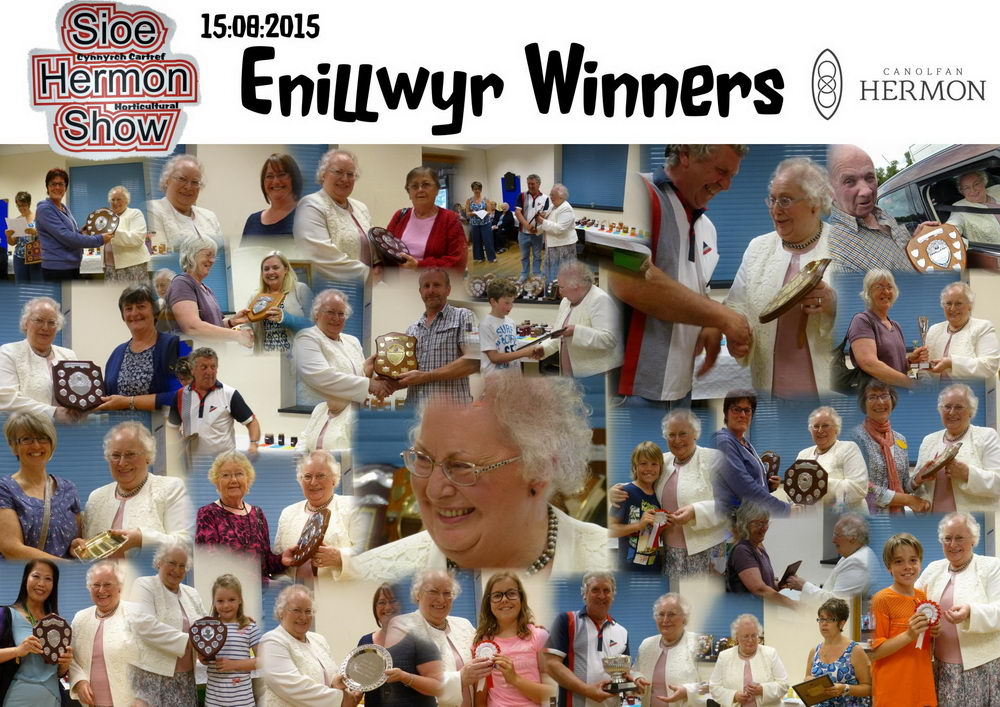 collage_winners_titled_1000