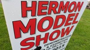 42_hermon_model_show_20151122
