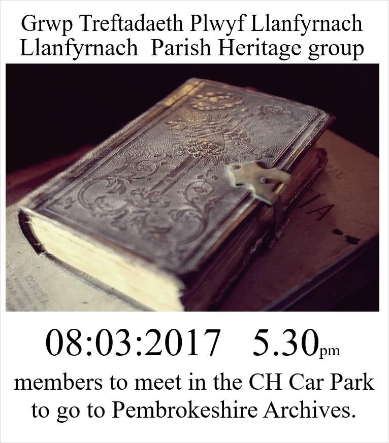 20170308_heritage_group