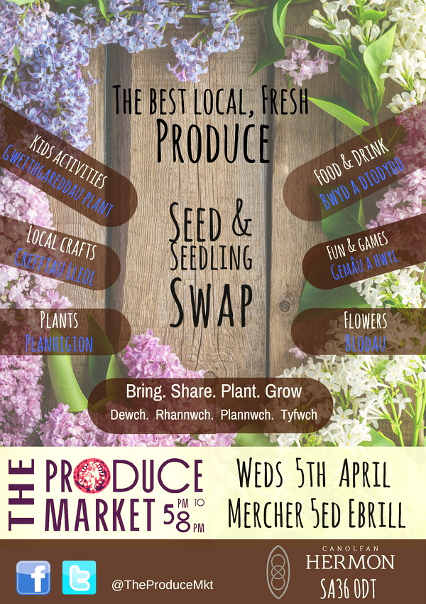 April_5th_produce_market_poster_600
