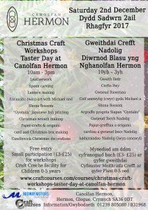 Canolfan Christmas2_welsh_saturday2_FINAL_WEB