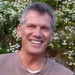 Mike Bossom, Canolfan Hermon committee member