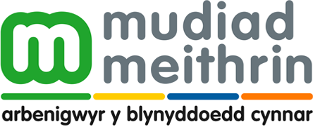Cylch Meithrin hermon